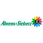 Ahrens+Sieberz