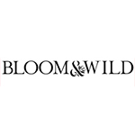 Bloom&Wild