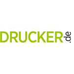 DRUCKER.DE