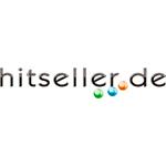 Hitseller.de