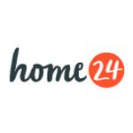home24.de