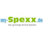 My-Spexx