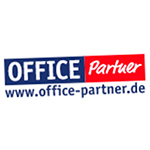 OfficePartner